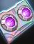 Elite Fleet Dranuur Polaron Dual Beam Bank icon.png