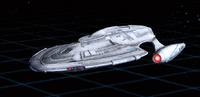 Federation Star Cruiser (Emissary).png