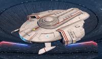 Federation Tactical Escort (Gallant).png