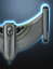 Hangar - Kaleh Fighters icon.png