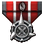 Honor Guard Specialist icon.png