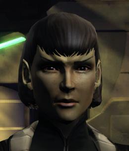 Lieutenant Teelis.png