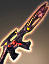 Radiant Antiproton Full Auto Rifle icon.png