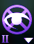 Spec intel t3 blind sided2 icon.png