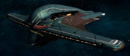 Tzenkethi Tzen'Tar Dreadnought NPC.png