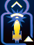 Assault Mode (Manasa) icon.png