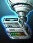 Console - Science - Graviton Generator icon.png