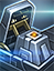Console - Universal - Broadside Emitter Arrays icon.png