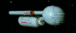Daedalus Class Science Vessel.png