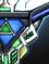 Delta Alliance Hyper-Efficient Impulse Engines icon.png
