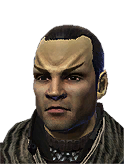 Doffshot Sf Romulan Male 05 icon.png