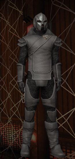 Kelvin Timeline Klingon Uniform 2.jpg