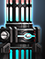 Plasma-Integrated Warp Core icon.png