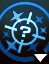 Scramble Sensors icon (Federation).png