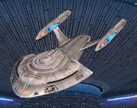 Ship Variant - FED - Rhode Island Science Vessel Refit (T2).jpg