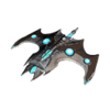 Shipshot Ouroboros Temporal Raider.png