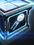 Special Requisition Pack - Kelvin Timeline Heavy Command Cruiser (T6) icon.png