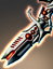 Antiproton Assault Minigun icon.png