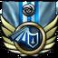 File:Cruisin icon.png