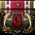 Defender of Alpha Quadrant