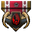 Defender of Pi Canis Sector Block icon.png