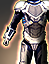 Delta Alliance Combat Armor icon.png