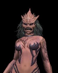 Fek'Ihri Lieutenant Female 01.png