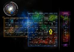 Gamma Eridon Sector Map.png