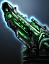 Heavy Bio-Molecular Disruptor Turret icon.png
