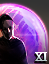 Jem'Hadar Personal Shield Mk XI icon.png