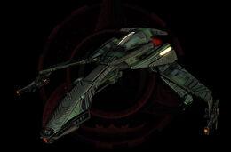 Klingon Bird-of-Prey (Ning'tao).jpg
