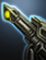 Resilience-Linked Disruptor Turret icon.png