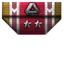 Spider Smasher icon.png