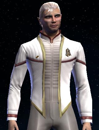 Starfleet Diplomat Male Front.png