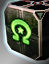 Task Force Omega Equipment Requisition icon.png