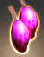Tulaberry icon.png