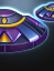 Advanced Inhibiting Chroniton Rapid Mine Launcher icon.png