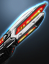 Agony Phaser Cannon icon.png
