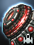 Antiproton Beam Array Standard Issue-S icon.png