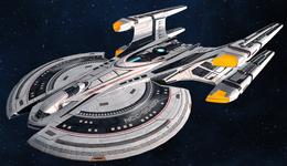 Buran Command Dreadnought Cruiser.png