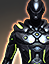 Counter-Command Exo-Armor icon.png