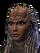 Doffshot Ke Klingon Female 09 icon.png