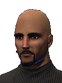 Doffshot Sf Deltan Male 09 icon.png