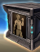 Emote Unlock - You're Out icon.png
