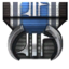 Fallout Fruition icon.png