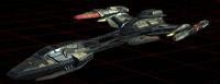 Klingon Raptor (Pach).png