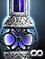 Obelisk Subspace Rift Warp Core icon.png
