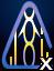 Plasma Spinal Lance icon (Romulan).png
