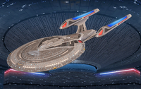 Ship Variant - FED - Sovereign Legendary Miracle Worker Assault Cruiser (T6).png