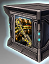 Special Equipment Pack - Fluidic Antiproton Weapons icon.png